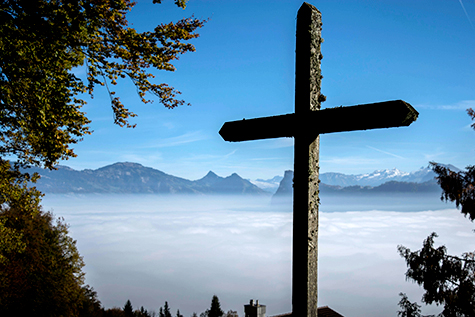 Christian Marriage Retreats CO