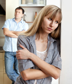articles-marital-fights