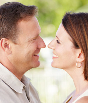 Marriage Intensive FAQs