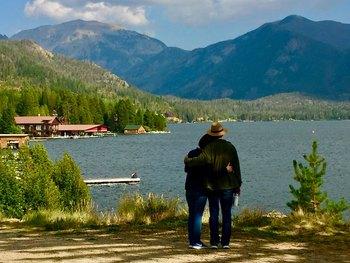 Colorado Marriage Counseling Retreats