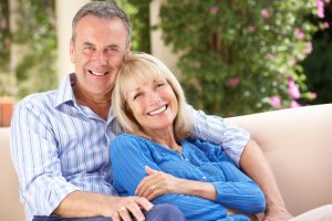 Recommended Marriage Counselor